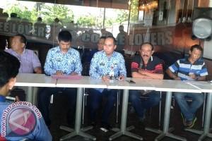 Pemkot siapkan Rp275 juta bangun patung Ramang