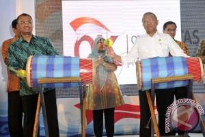 Wagub dukung Makassar pusat keuangan syariah internasional