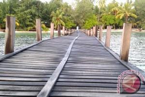 Pulau Kapoposang aman dikunjungi dan bebas malaria