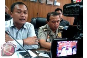 Polisi temukan pelanggaran dwelling time Pelabuhan Makassar