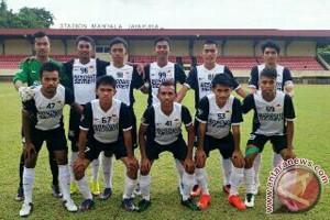 PSM kalahkan PBFC  2-1 kompetisi ISC U-21