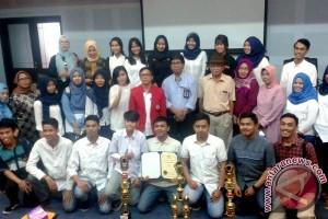 Unhas wakili Indonesia di paduan suara dunia
