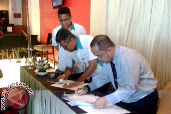 Garuda Indonesia hadirkan