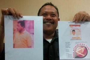 DPO pengadaan alkes RSUD Sulbar menyerahkan diri