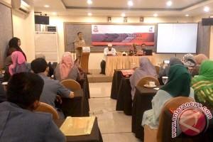Peran Da`i Makassar dioptimalkan sosialisasikan bahaya AIDS