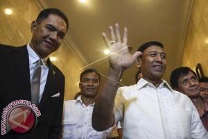 Sulsel yakin Wiranto bawa PBSI semakin berjaya