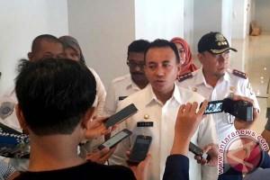 MNP dan perluasan bandara ancam kemacetan Makassar