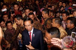 Presiden : Indonesia tertinggi tebusan Tax Amnesty