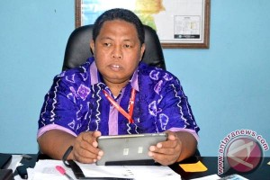"Ombudsman Sulbar Lakukan ""jemput Bola"""