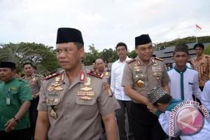 Wakapolri harap aksi bela Islam kepentingan bangsa