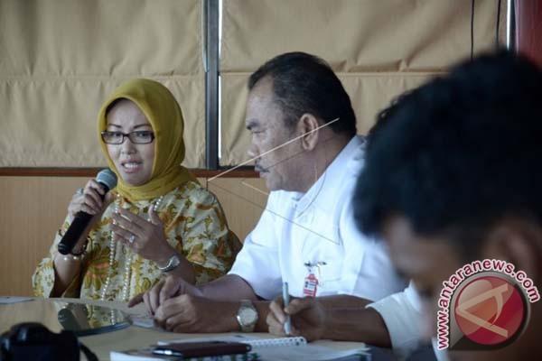 Unhas Tuan Rumah Rakor PTNBH Se-Indonesia
