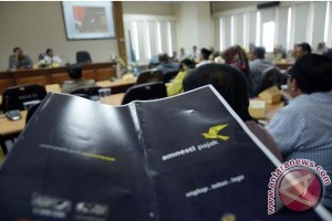 Anggota DPRD Sulsel minim ikuti tax amnesty