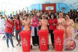 CCA Indonesia edukasi kesehatan pelajar