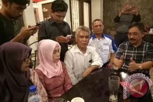 Relawan SejatiNA target kumpul 500 ribu KTP