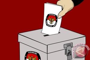 Nurdin Halid tidak terdaftar warga Makassar