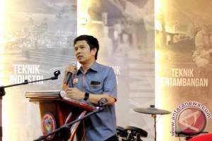 UMI Makassar Rancang Kendaraan Pedesaan