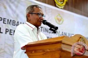 Wagub : Pengelolaan keuangan harus dorong kinerja pemerintah
