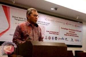 Wali Kota inginkan ekonomi Makassar dari tanah