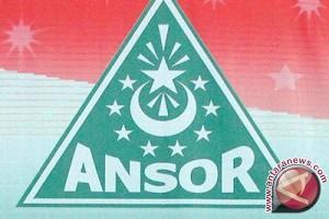 GP Ansor Dijadwalkan Gelar Apel Akbar