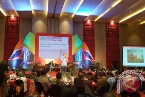 Mayoritas warga puas kinerja Wali Kota Makassar