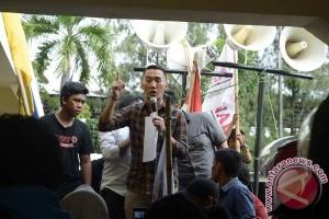 DPRD Sulsel sikapi penggusuran warga Bara-Baraya