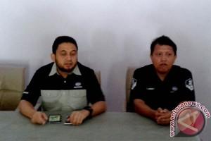 Ceo PSM pimpin perburuan pemain ke Malaysia