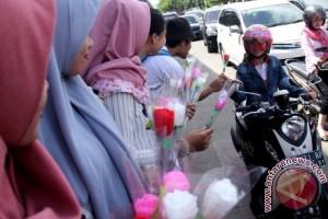 Wagub: Hari ibu ingatkan perjuangan kaum wanita
