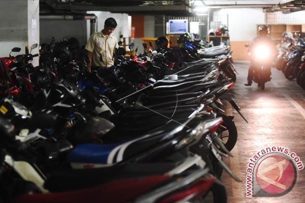 Wali Kota Makassar Ancam Bentuk UPTD Parkir