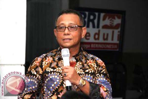 Pemkab Mamuju Harap Kerja Sama Dengan Aceh