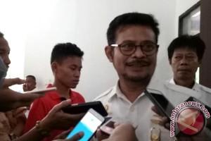 Gubernur: Lulusan PIP Makassar Siap Hadapi Global