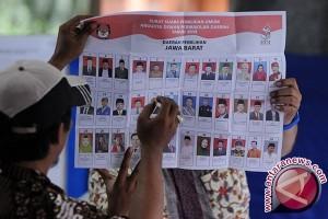 KPU Takalar Butuh 2.457 Orang Petugas KPPS
