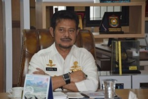 Gubernur Minta BPK Perjelas Soal Diskresi