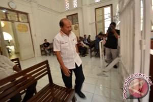 Pengadilan Tipikor Vonis Bebas Anggota DPRD Jeneponto