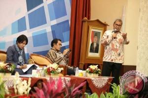 Inovasi Wali Kota Makassar Jadi Percontohan Bappenas