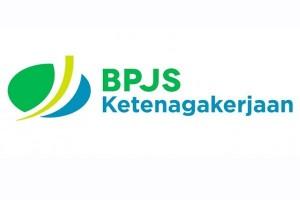 BPJS-TK Bina Enam Desa Sadar Jamsostek