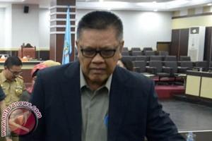 Dewan Dukung Pengoperasian Pelabuhan Perikanan Untia Makassar