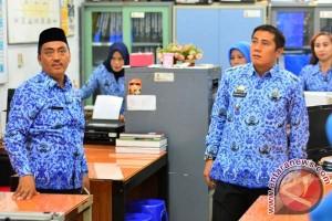 Wawali Minta DP2 Makassar Jaga Konsistensinya