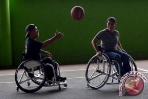 NPC Puji Perhatian Makassar Terhadap Atlet Disabilitas