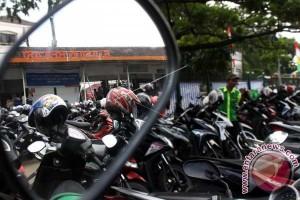 Makassar Segera Terapkan Parkir Non Tunai