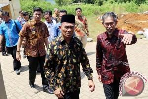Mendikbud puji Syahrul sebagai gubernur luar biasa