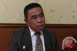 Pemkab Selayar-Kemenlu Koordinasikan Penyanderaan Di Filipina