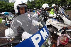 Polisi Militer Gelar Operasi Gaktib-Yustisi 2017