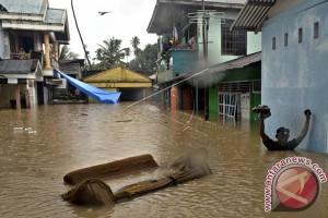 Wali Kota : Manado Tanggap Darurat Bencana