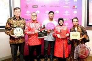 """Film Inspiratif """"Lion"""" Diharapkan Ramaikan F8 Makassar"""