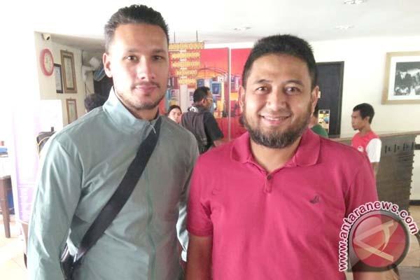 Raphael Maitimo Absen Pemusatan Latihan Di Bali