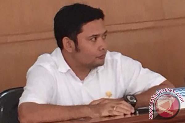 PKB Bersyukur Pasangan SK-HD Unggul Sementara Pilkada Takalar