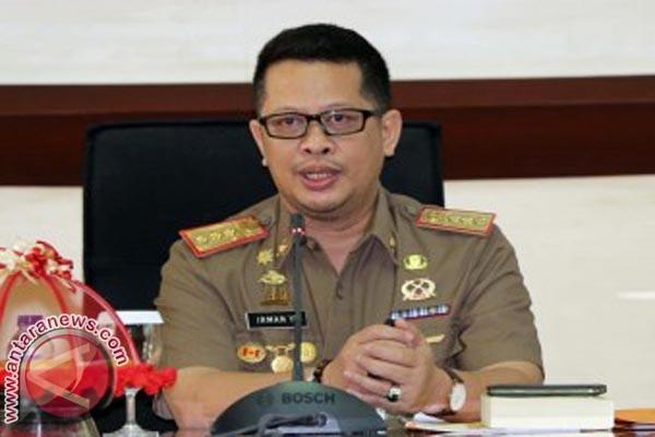 70 Sekolah SMA Makassar Terancam Dibekukan