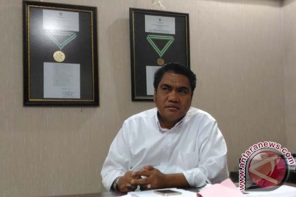 Job Fair Makassar Akan Libatkan 80 Perusahaan
