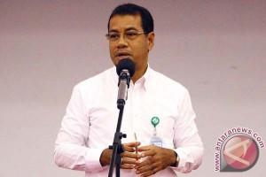 Pertamina Jamin Distribusi BBM Di Sulawesi