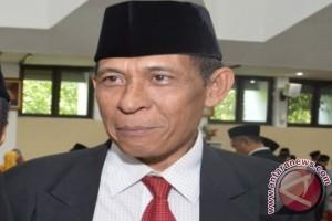 Kadis PMD ingatkan dana desa wajib swakelola